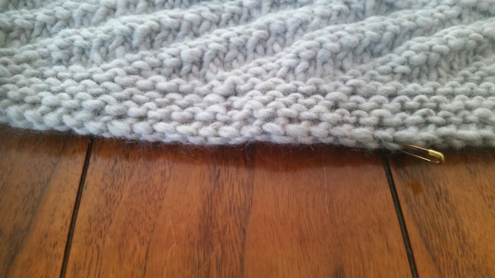 Finished Object of the Month (2/4)