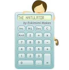 knitulator-increase-and-decrease-calculator-by-eskimimi-makes